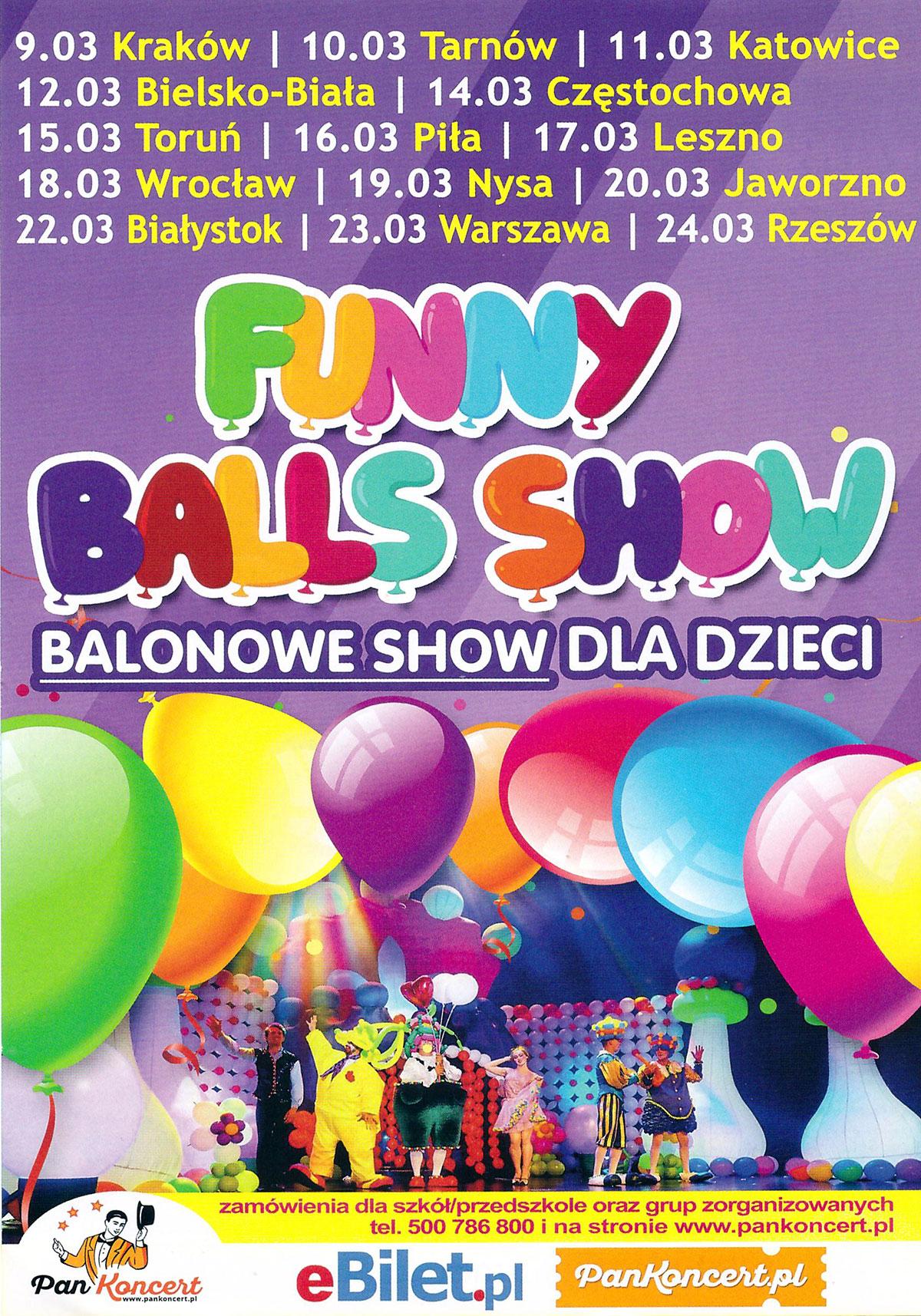 Balonowe-Show_marzec-2020