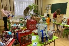 mikolaj-dla-seniora-2020-foto-zseo_2