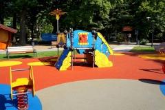 park_strzelecki_2