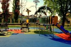park_strzelecki_5