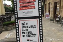 sandomierz-ojciec-mateusz_14