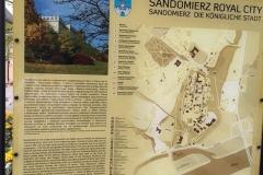 sandomierz-ojciec-mateusz_15