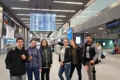 zseo_tarnow_turystyka